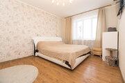 Продается 3-комнатная квартира, ул. Кулакова
