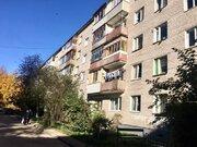 Продажа квартиры, Конаково, Конаковский район, Ленина пр-кт.