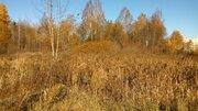 Продажа земельного участка в центре Валдая, улица Васильева, дом 40 - Фото 2