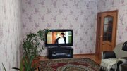 Продам просторную 4-х комнатную квартиру - Фото 2