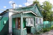 Продается 4-к Дом ул. Малая Новоселовка, Продажа домов и коттеджей в Курске, ID объекта - 503469491 - Фото 15