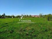 Продажа участка, Хохряки, Завьяловский район, Ул. Сосновая - Фото 3