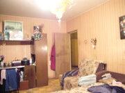 Продается 2-х комнатная квартира в Новокосино - Фото 2