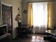 2-комнатная квартира в Центральном районе по выгодной цене