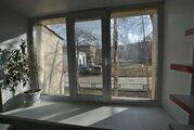 Торговое помещение улица Интернациональная 24, Продажа торговых помещений в Нижневартовске, ID объекта - 800299464 - Фото 16