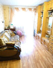 Продам 2-комн. квартира ул. Гагарина - Фото 2