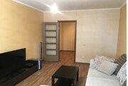 Продажа квартир ул. Сакко, д.д. 30