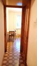 2 500 000 Руб., 2-к квартира пр. Социалистический, 69, Купить квартиру в Барнауле по недорогой цене, ID объекта - 320185512 - Фото 6