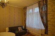 Продажа квартиры, Купить квартиру Юрмала, Латвия по недорогой цене, ID объекта - 313139611 - Фото 3