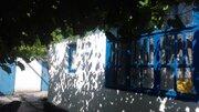 Продам дом с. Грушевка - Фото 5