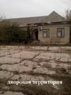 9 000 000 Руб., Продаётся база в центре Крымска 460 кв.м. на 18 сотках земли., Продажа складов в Крымске, ID объекта - 900303406 - Фото 3