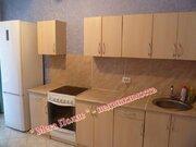 Сдается новая 2-х комнатная квартира в р-не Кабицино новый дом