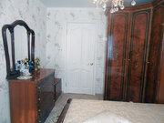 Продается 2-комнатная квартира, ул. Клары Цеткин - Фото 5