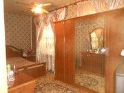 3 000 000 Руб., Продается 3-к Квартира ул. Толстого, Купить квартиру в Курске по недорогой цене, ID объекта - 319705228 - Фото 4