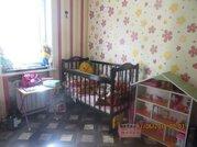 Продажа дома, Ртищево, Ул. Гоголя - Фото 2