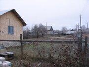 Дом кирпичный в г. Балахне (Ванята), Продажа домов и коттеджей в Балахне, ID объекта - 501353845 - Фото 4
