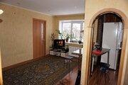 2 – комнатная квартира площадью 44 м. кв - Фото 3