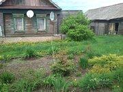 Продажа дома, Елховский район - Фото 2