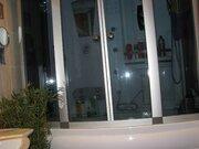 Продаётся 3-комнатная квартира по адресу Зеленодольская 36к1, Купить квартиру в Москве по недорогой цене, ID объекта - 316282761 - Фото 3
