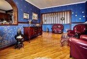 Продажа квартиры, Краснодар, Ул. Рашпилевская, Купить квартиру в Краснодаре по недорогой цене, ID объекта - 321348200 - Фото 2