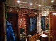 Квартира, Мурманск, Ломоносова, Купить квартиру в Мурманске по недорогой цене, ID объекта - 322944813 - Фото 15