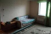 Квартира, ул. Автомагистральная, д.5, Продажа квартир в Екатеринбурге, ID объекта - 328353666 - Фото 6