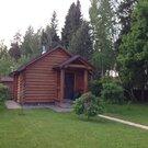 Кп Маренкино. Добротный жилой дом со всеми коммуникациями. Участок 15 - Фото 4