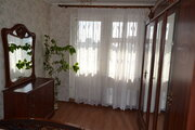 25 000 Руб., Cдаётся 3х комнатная квартира ул. 20 января д.26, Аренда квартир в Можайске, ID объекта - 319639117 - Фото 6