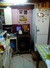 Продажа дома, 34.3 м2, Березниковская, д. 56 - Фото 2