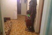 Продажа квартиры, Краснодар, Ул. Армавирская - Фото 4