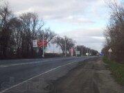 Продажа земли, Земельные участки в Запорожье, ID объекта - 201423595 - Фото 2