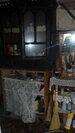 Дом в д. Орешки - Фото 4