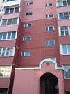 Продажа квартиры, Псков, Звёздная улица, Купить квартиру в Пскове по недорогой цене, ID объекта - 321001090 - Фото 20