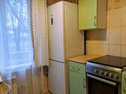 7 600 000 Руб., 3 х комнатная квартира на Чертановской 51.5, Продажа квартир в Москве, ID объекта - 333115936 - Фото 6