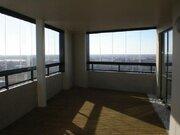 Продажа квартиры, Купить квартиру Рига, Латвия по недорогой цене, ID объекта - 313139459 - Фото 4