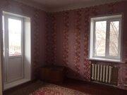 Продажа: комната, 15 кв.м, ул. Московская, 40 - Фото 2