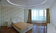 Предлагается к приобретению 2-комнатная квартира с ремонтом в ново