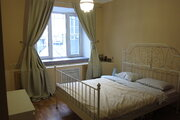 25 500 000 Руб., Продам 3-х комнатную квартиру, Купить квартиру в Москве, ID объекта - 324568049 - Фото 6
