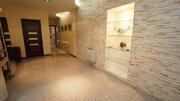 Эксклюзивная квартира в самом сердце города Новороссийска., Продажа квартир в Новороссийске, ID объекта - 316868296 - Фото 4