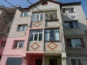 Продается 1-квартира на 4/4 кирпичного дома по ул.Молодежная, Купить квартиру в Александрове по недорогой цене, ID объекта - 328809197 - Фото 20