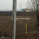 Продажа участка, Брехово, Одинцовский район - Фото 3
