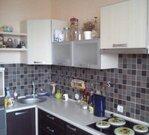 Продается 2-к Квартира ул. Победы пр-т, Купить квартиру в Курске по недорогой цене, ID объекта - 318319985 - Фото 2