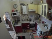 Продажа квартиры, Дедовск, Истринский район, Школьный проезд - Фото 1