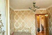 Продажа квартиры, Махачкала, Ул. Богатырева - Фото 2