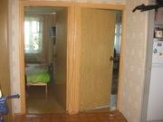 2 700 000 Руб., 2-комнатная квартира с видом на Волгу, Продажа квартир в Конаково, ID объекта - 328008511 - Фото 13