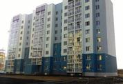Продажа квартир Комсомольский пр-кт., д.44