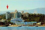 Продажа 2к апартаментов с видом на море в Приморском парке - Фото 5