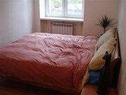 Квартира ул. Профсоюзная 12, Аренда квартир в Екатеринбурге, ID объекта - 321305325 - Фото 2
