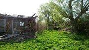 Продажа участка 24 сотки в д.Хомяково - Фото 3
