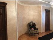 Продажа роскошной квартиры 230 кв.м. по ул. Малыгина - Фото 5
